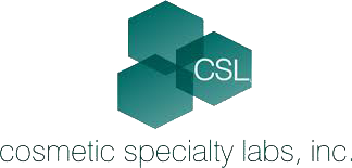 Cosmetic Specialty Labs, Inc.
